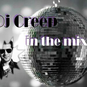 Floorfillers-Club Anthems mix. Vol. 4