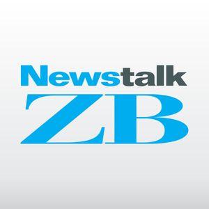NEWSTALK ZBEEN: Lizard People