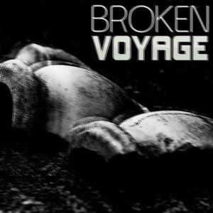 Broken Voyage (mixtape)