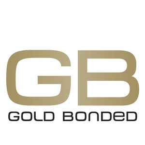 Gold Bonded Play.fm Radioshow-001