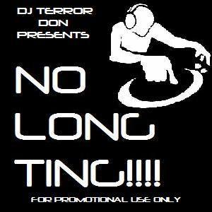 NO LONG TING!!!! VOL 1