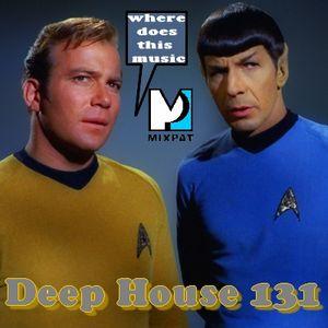 Deep House 131