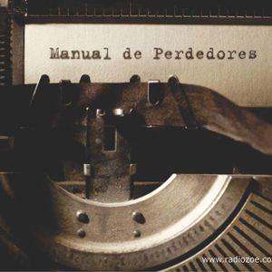 MANUAL DE PERDEDORES 21-10-17