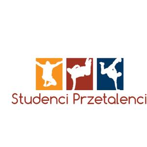 Studenci Przetalenci - Kamil Lech - 07/04/16