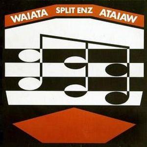 Letterz To My Frenz: Part 8 - Waiata