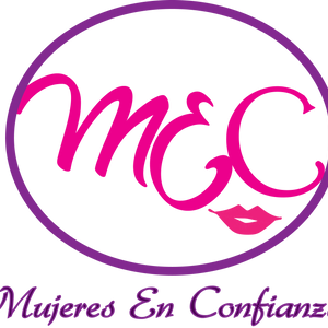 """MEC 11ENE2016 """"LO QUE JAMAS HARIA EN PUBLICO"""""""