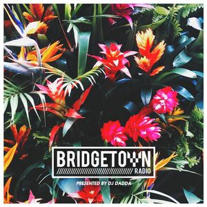 Bridgetown Radio 2017 #27 - Summer Special