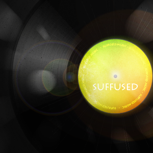 Suffused - Suffused Diary 001 - 05 January 2011