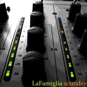 laFamiglia Soundsystem - Topi Morti Ep 5