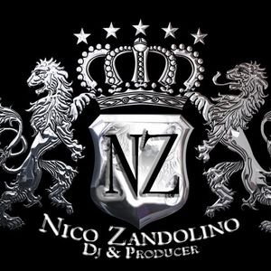 Nico Zandolino - Express Yourself 2 - First Part
