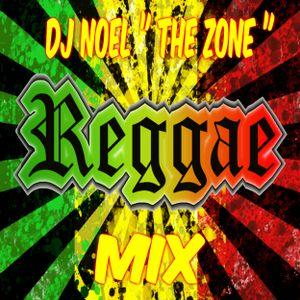 REGGAE MIX DJ NOEL THE ZONE.mp3(35.1MB)