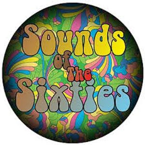 BBC Radio 2 Brian Matthew - Sounds Of The Sixties - 14 August 2004