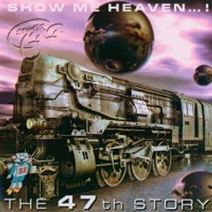 Studio 33 The 47th Story