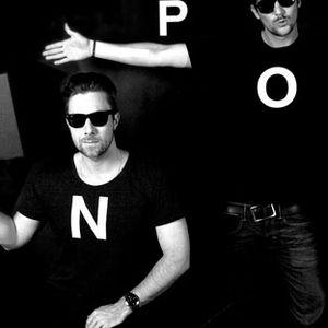 Pan-Pot - DJ Session, Apr 2011