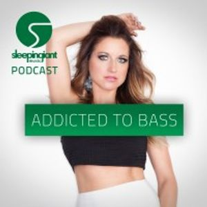 Addicted to Bass Podcast 005