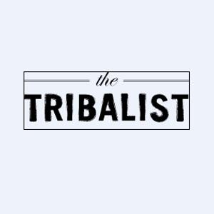 Constant Deep - Tribalist
