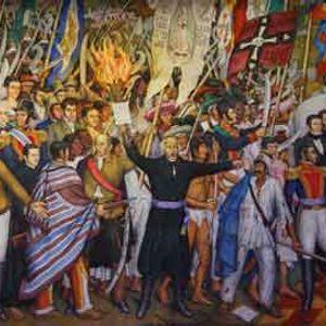 Presencia de Loreto en la Independencia de México