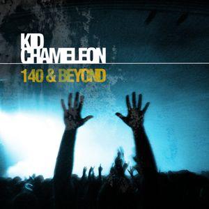 KidChameleon - 140 & Beyond