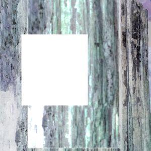 Icarus #430: 14-10-2018