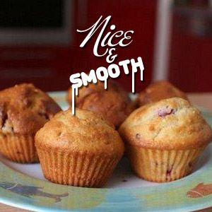 Santo - Nice & smooth - #3