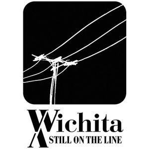 Wichita Recordings - May 2016 podcast