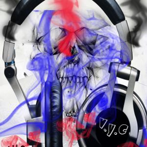 Mix by Ovi