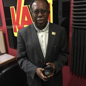 Tuesday Edition Wake Up Call with Nelson August 23