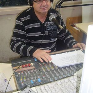 CLASSIC ROCK 945 ON BKR RADIO MONDAY 25TH JANUARY, 2016 PART TWO