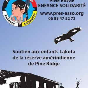 DANSE-AVEC-LA-LOUE-3-DIAMOND-CREE-PINERIDGE-ENFANCE-SOLIDARITE