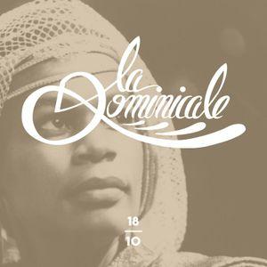 La Dominicale - Magic Women by Selecta Biz