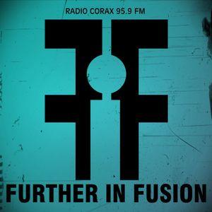 F.I.F. 05/02/12
