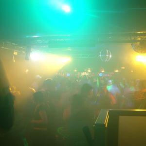 NordFreak LIVE @ Gleis4 (Elmshorn) 2006