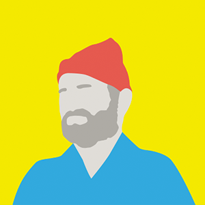 A Tribute To Wes Anderson