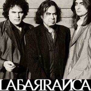La viscera compuesta programa especial de La Barranca transmitido el día 23 11 2011 por Radio Faro 9