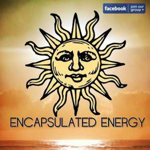 Trix - Encapsulated Energy 8 - 2015 (Acid House Set)