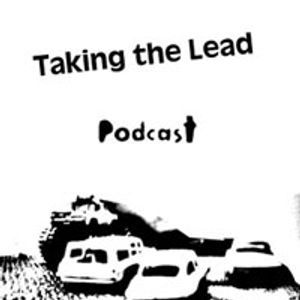 Taking the Lead - Episode #28