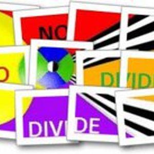 No/Divide Dj Mix 2010