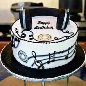 Prime My Birthday Set Greg S By Dj Greg S Listeners Mixcloud Personalised Birthday Cards Cominlily Jamesorg
