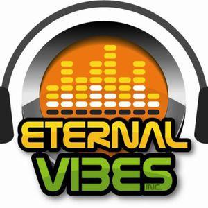 Eternal Vibes 2014 SOCA MIX Pt. 1