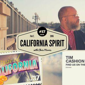17_California_Spirit_07022016