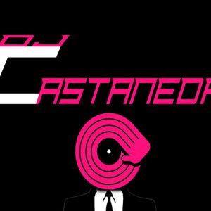 LIVE MIX @ BOND BY DJ CASTANEDA...