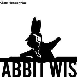 Dj_Rabbit_Wise_-_LOVERS_2_LOVERS_musicpodcast_012