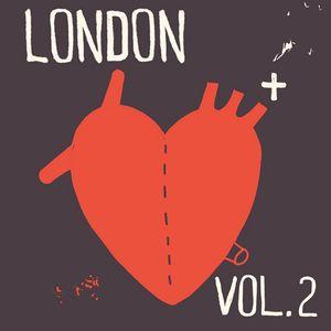 London Vol.2