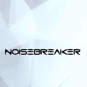 Noisebreaker - Yearmix 2015