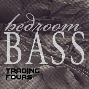 Bedroom Bass (Valentine's Day vinyl mix)