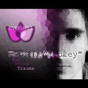 RIVERS - Worakls Medley (Toi + Porto + Trauma)