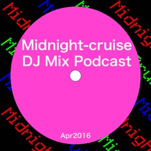 Midnight-cruise - Apr2016