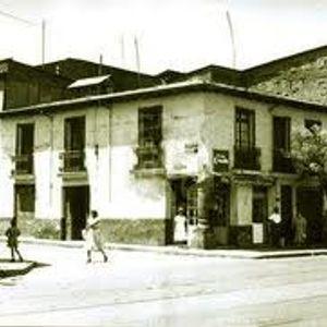 CalleLatina