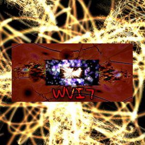 3dom.011.WVI7