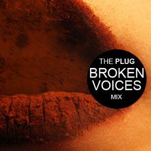 Broken Voices Mix